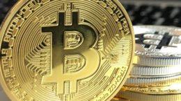 Previsioni Bitcoin in crescita: entro fine anno si raggiungeranno nuovamente i massimi storici