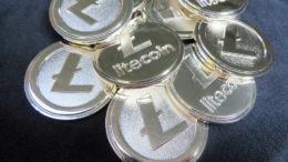 Futures Litecoin in arrivo: tutte le caratteristiche