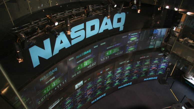 Azioni su cui puntare: ecco gli spunti per i prossimi investimenti