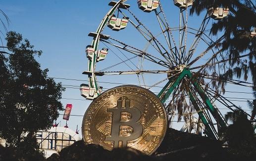 ETF Bitcoin: fondi in crypto entro il 2018?