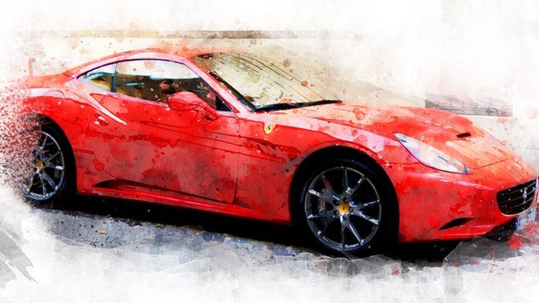 Azioni Ferrari da record: saliranno ancora?