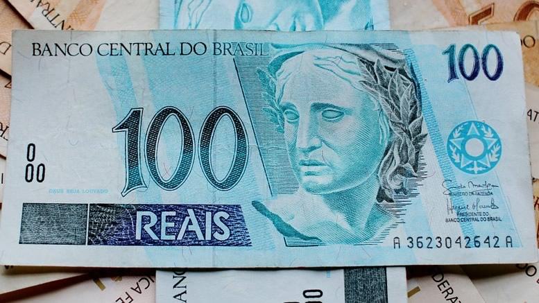 Previsione Real Brasiliano 2018 contro Euro e Dollaro USA