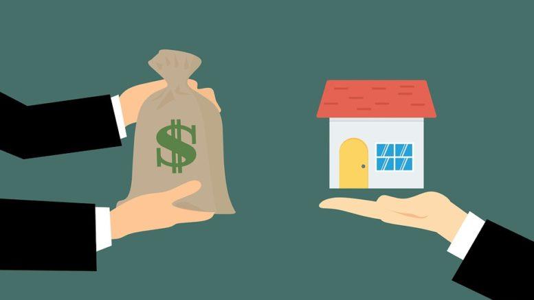 Investire in fondi immobiliari: vantaggi e svantaggi