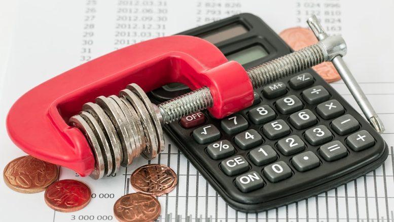 Piani individuali di risparmio: cosa sono e come funzionano