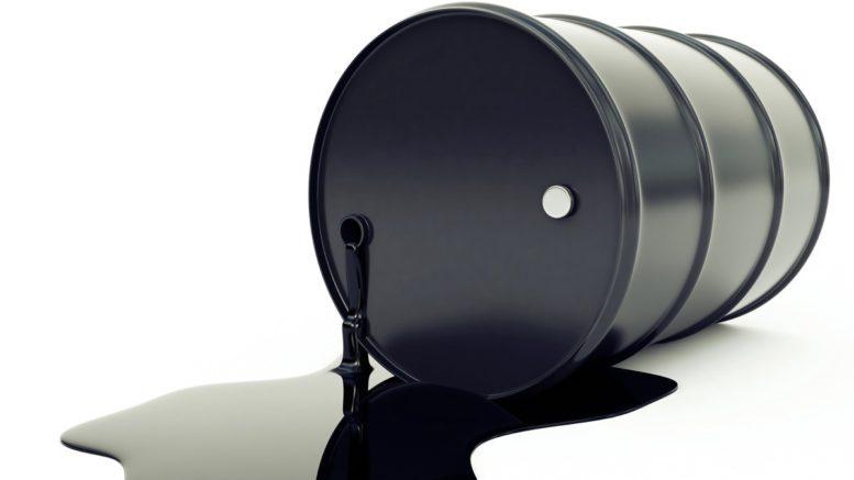 Salto al rialzo per il petrolio: cosa sta accadendo?