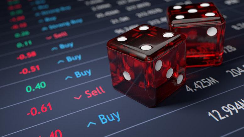 Azioni da comprare e vendere: tutti i suggerimenti