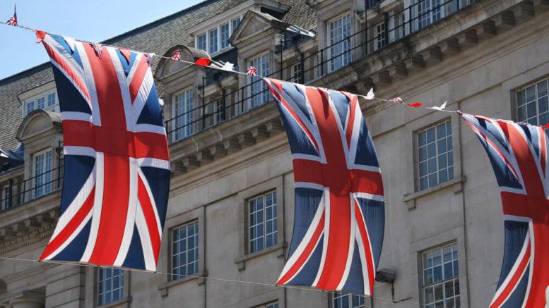 Nuovi scenari per la Brexit: cosa succederà?