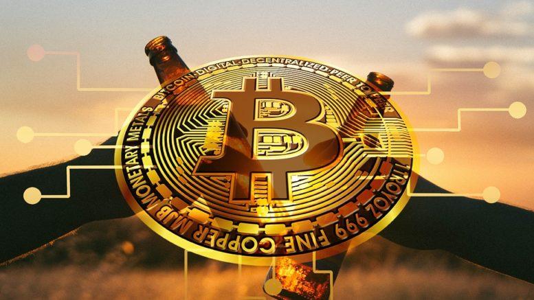 Prezzo Bitcoin in rialzo: fin dove si spingerà il trend?