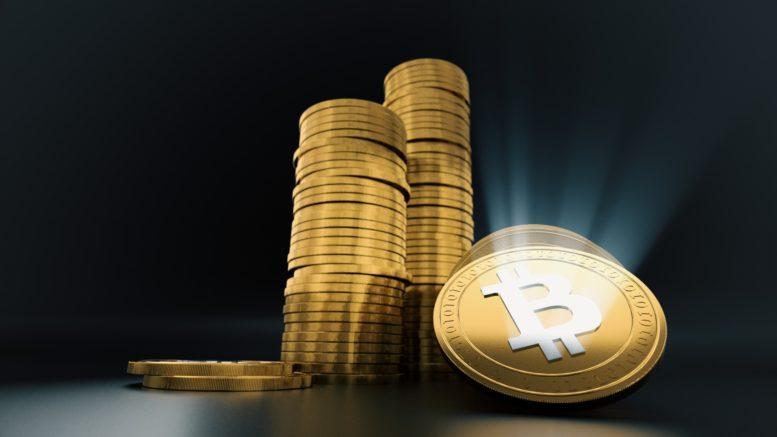 Bitcoin, per i millennials sono più sicuri delle azioni