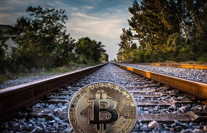 Bitcoin è ancora il miglior investimento tra le crypto: parola di Bart Smith