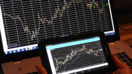 Trading senza commissioni: su Vanguard 1800 ETF a costo zero