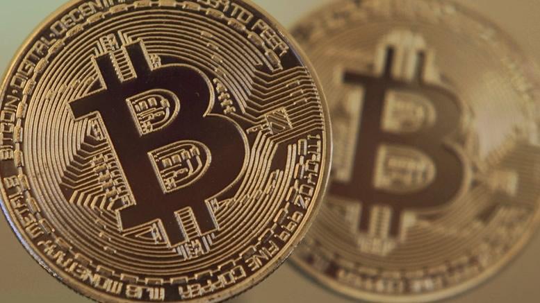 Tom Lee di Fundstrat Global Advisors: la quotazione dei Bitcoin potrebbe arrivare a 25.000$