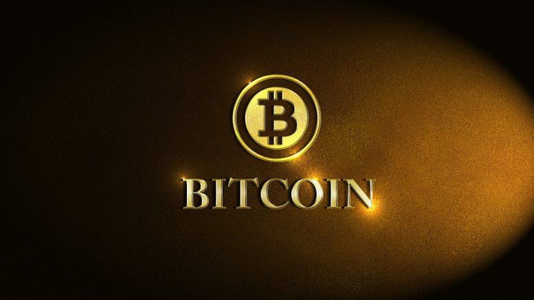 Bitcoin sotto i 6.000$: al ribasso anche le altre crypto