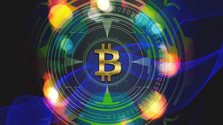 Bitcoin valuta rifugio: crisi lira turca fa apprezzare le crypto