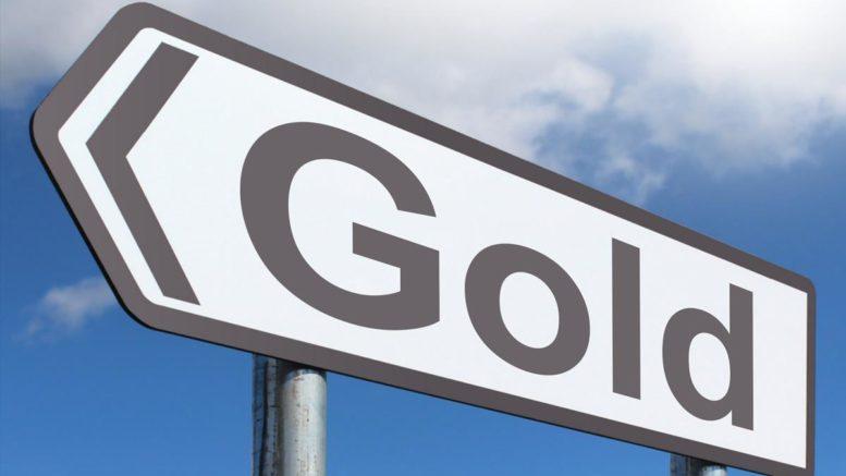 Previsioni oro 2018: è ancora un bene rifugio?