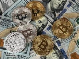 Bitcoin come le valute FIAT? Per Ubs è ancora no