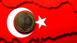 Lira Turca: Rimbalzo dopo il Crollo. L'aiuto del Qatar convince di mercati