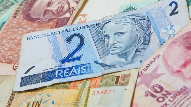Previsioni Real Brasiliano 2019, che prezzo contro euro e dollaro americano?