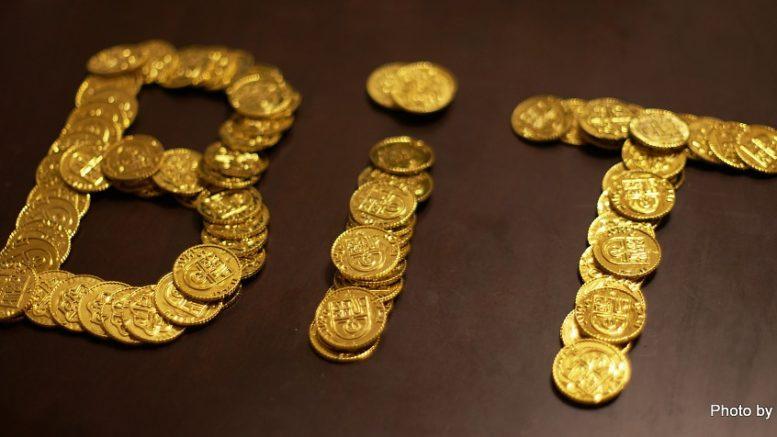 ETF in Bitcoin e la decisione della SEC: quale impatto sulla quotazione?
