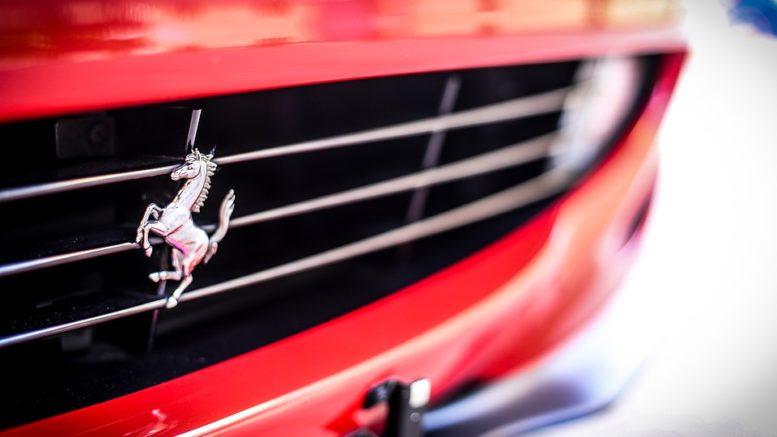 Investire nel settore automotive: opportunità in Italia