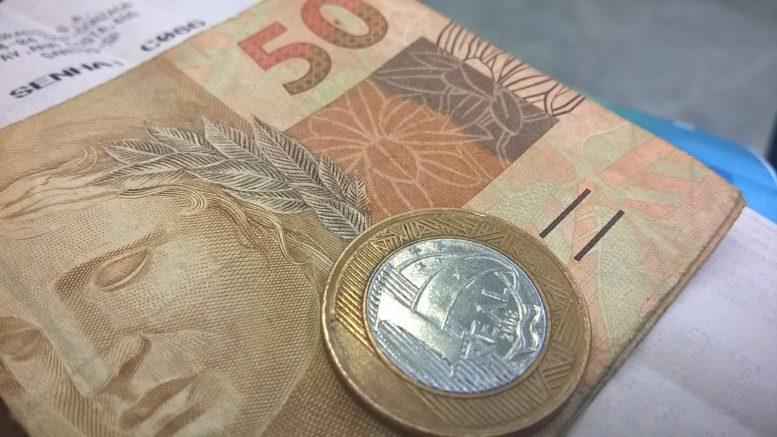 Real Brasiliano ancora in calo, è crisi per le valute emergenti