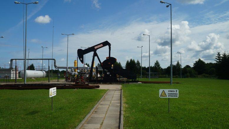 Petrolio, prezzo in rialzo: il Brent supera gli 80$