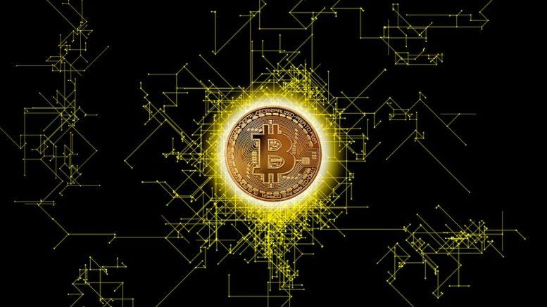 Coinbase, arriva CPFP per sbloccare le transazioni in Bitcoin
