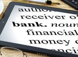 Conti correnti per risparmiare: le promozioni delle banche online