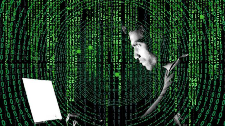 Crollo prezzo Tether: cosa succede tra le criptovalute?