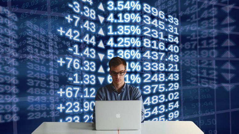 ATFund,il mercato dei fondi quotati: ecco come funziona