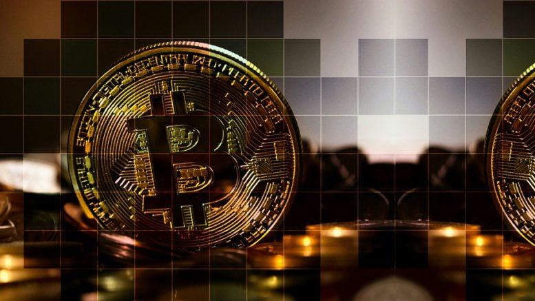 Prezzo Bitcoin in rialzo: probabile inversione di tendenza