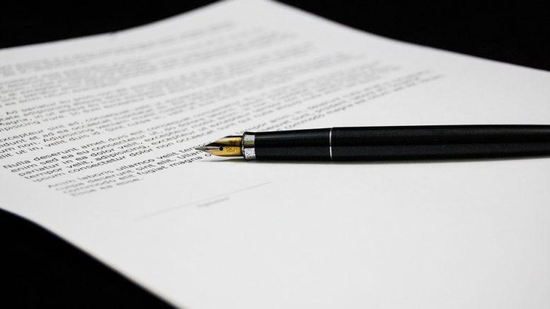 Investire in certificates: cosa sono e come funzionano