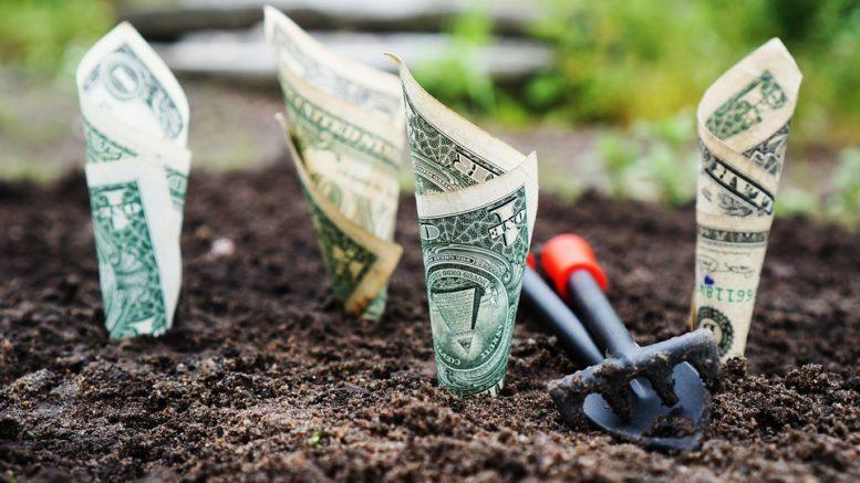 Fondo pensione: ecco come risparmiare per il futuro