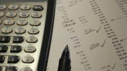 Assicurazione vita: come detrarre il premio dalla dichiarazione dei redditi