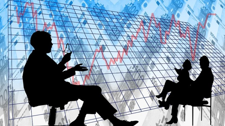 Investire nei mercati emergenti: previsioni 2019