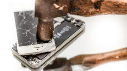 Azioni Apple: previsioni di vendita basse, crollo in borsa