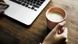 Investire nell'editoria digitale: in arrivo l'ICO di FidelityHouse