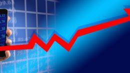 Investment Certificate: ecco come investire con prudenza