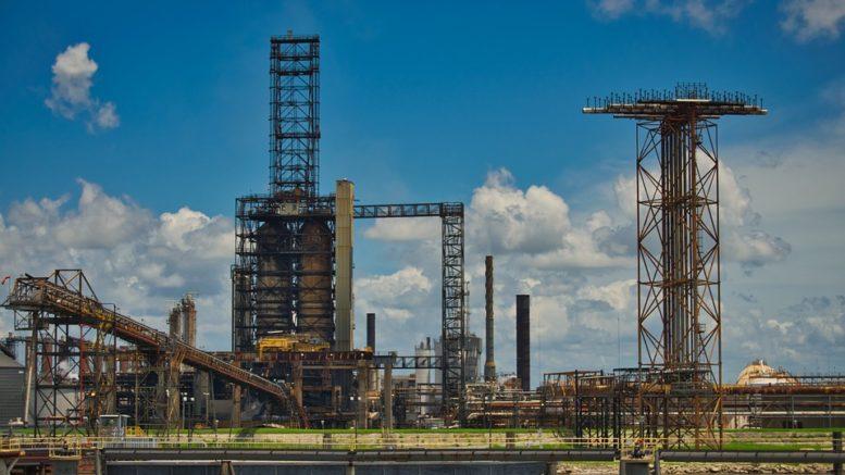 Previsioni Petrolio Aprile Maggio 2019: Analisi Quotazione e Prezzi