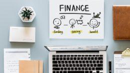 Investimenti Sicuri 2019: le migliori idee per operare in sicurezza