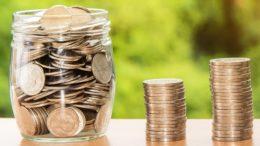 Calcolo Imposta di Bollo Conti Deposito 2019: info aggiornate