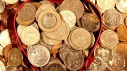 Conti Deposito 2019: Migliori Tassi Oggi
