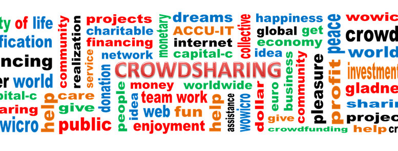 Agevolazioni fiscali per l'equity crowdfunding: le novità del 2019