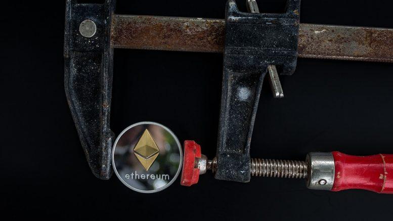Prezzo Ethereum in rialzo: le previsioni per il 2019