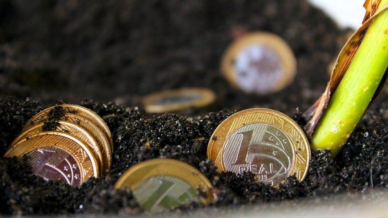 Valute emergenti in rialzo: su quali investire?