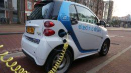 Incentivi auto elettriche 2019: i modelli più convenienti