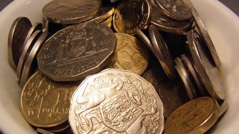 Bond australiani: investimento sicuro e redditizio