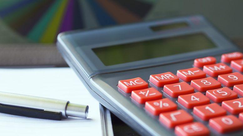 Flat Tax per Partite IVA come funziona nel 2019