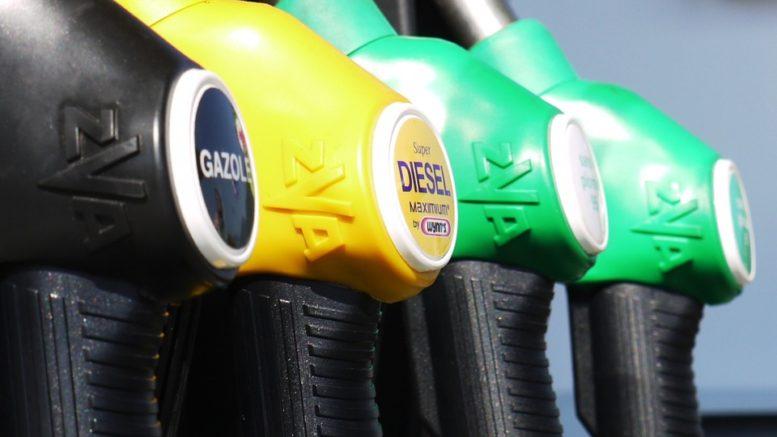 Rally prezzo petrolio: l'OPEC taglia la produzione