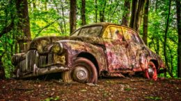 Incentivi rottamazione auto 2019: veicoli che rientrano nella lista